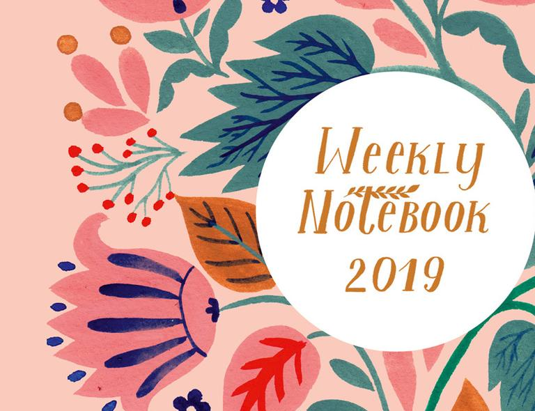 Flow agenda 2019