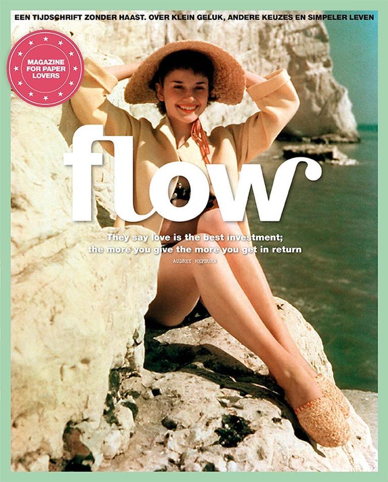 Flow 4-2017