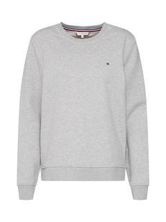 Sweatshirt 'Heritage'