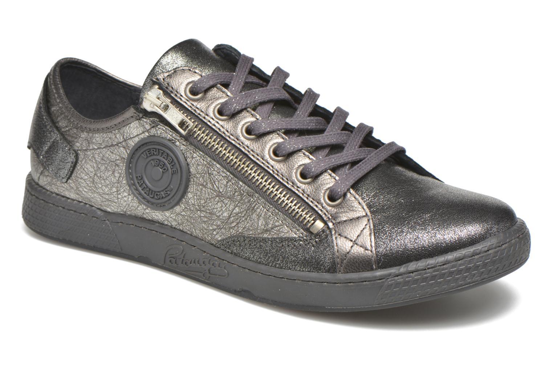 Sneakers JesterMS by Kopen Goedkope Deals Outlet In Nederland vYkkd