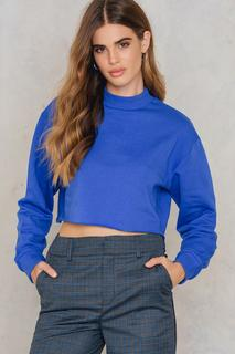 Rad Sweater