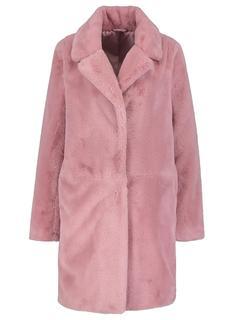 Damesjas Roze (roze)
