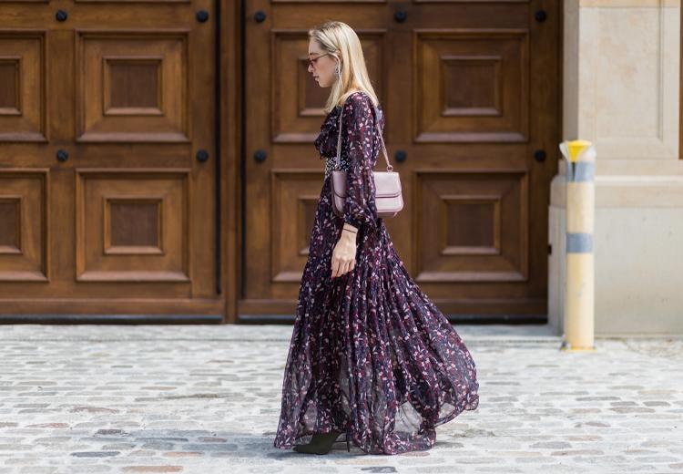 De mooiste jurken voor een winterbruiloft