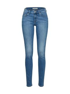 Jeans '711'