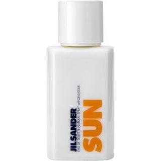 Sun Sun Eau de Toilette - 75 ML