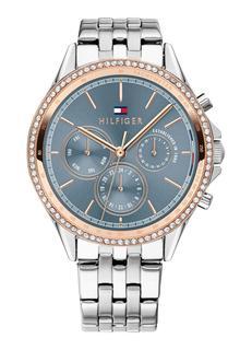 Horloge TH1781976