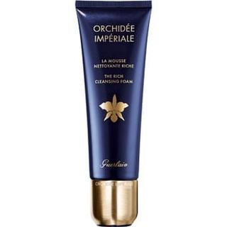 Orchidee Imperiale Orchidee Imperiale The Rich Cleansing Foam