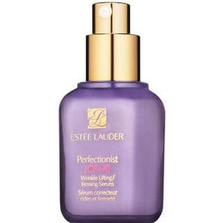 Perfectionist Perfectionist [cp+r] Serum