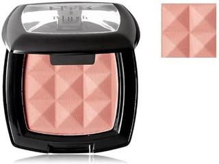 NYX Powder Blush - PB02 Dusty Rose