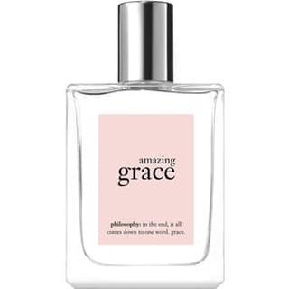 Amazing Grace Amazing Grace Amazing Grace Eau de Toilette - 60 ML