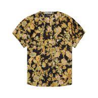 Scotch & Soda Oriental Shirt
