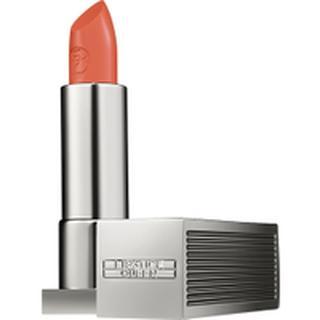 Silver Screen Lipstick - See Me