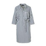 C&A Yessica shirtdress