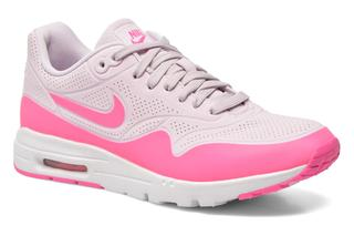 Sneakers Wmns Air Max 1 Ultra Moire by